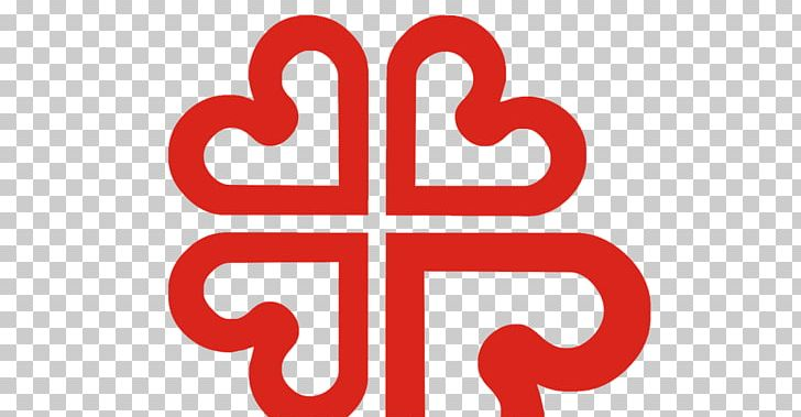 Caritas Internationalis Organization Cáritas Diocesana De Toledo.