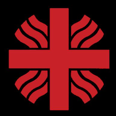 Caritas logo png » PNG Image.