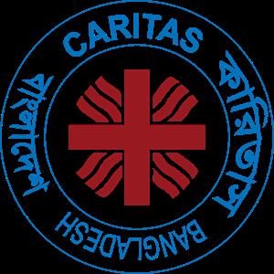 Caritas Logo Vectors Free Download.
