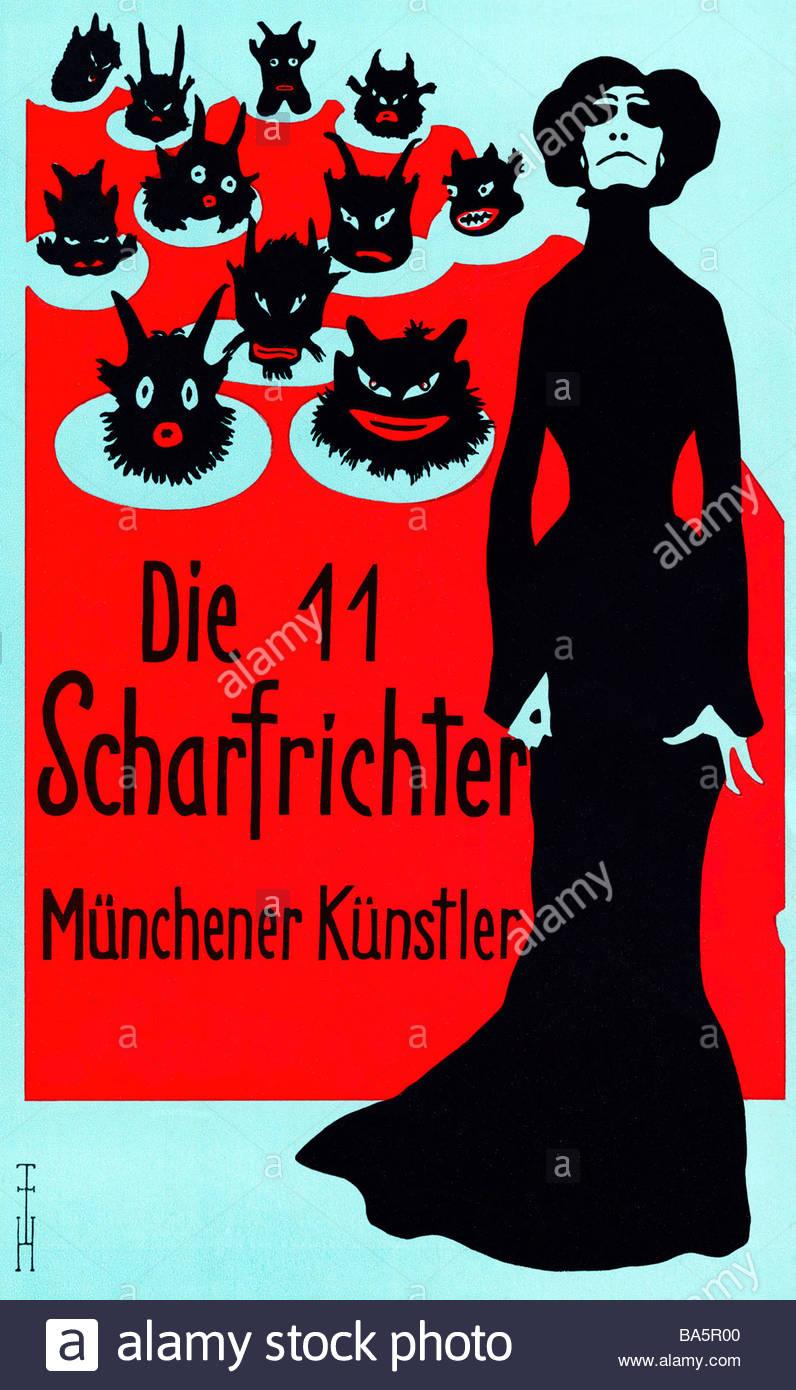 Munich Art Nouveau Stock Photos & Munich Art Nouveau Stock Images.