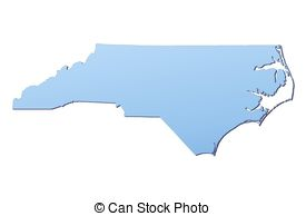 North carolina Clip Art and Stock Illustrations. 1,428 North.
