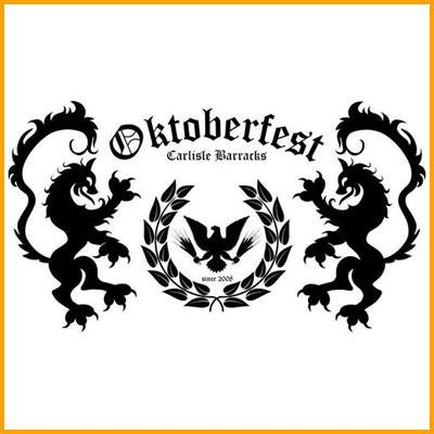 "Carlisle Oktoberfest on Twitter: ""Share the 2015 Carlisle Barracks."