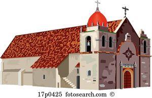 Carlos Clip Art Royalty Free. 168 carlos clipart vector EPS.