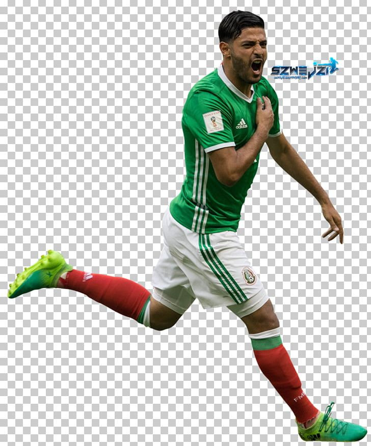 Mexico National Football Team Football Player PNG, Clipart.