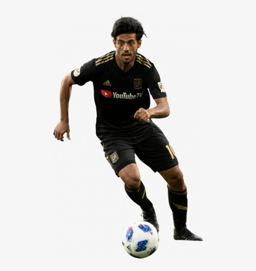 Free Png Download Carlos Vela Png Images Background.