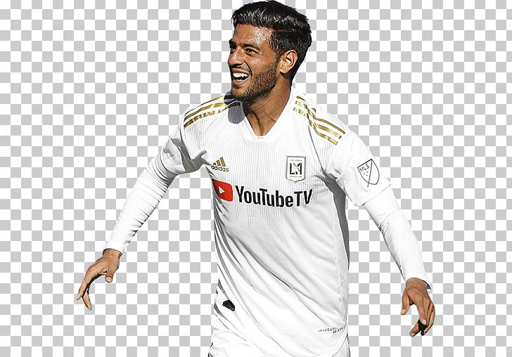 Carlos Vela FIFA 18 FIFA 17 Jersey Football Player PNG, Clipart.