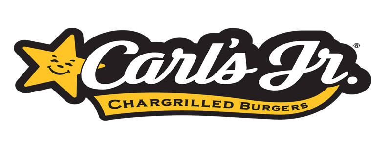 Download Free png Filename: Carls Jr. Logo Png..