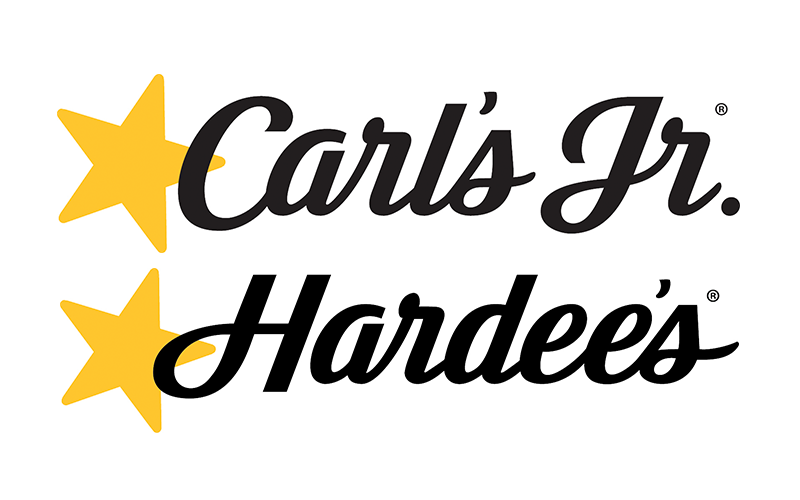 It Appears Carl's Jr. and Hardee's Ads will Focus on Food, Not Girls!.
