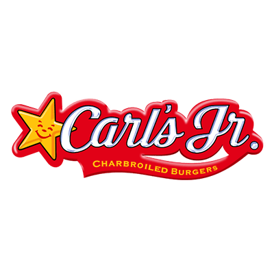 Carl's Jr. at The Outlets at Orange.