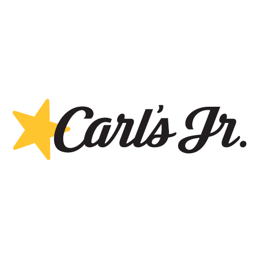 Download Carl's Jr. brand logo in vector format (.AI + .EPS.