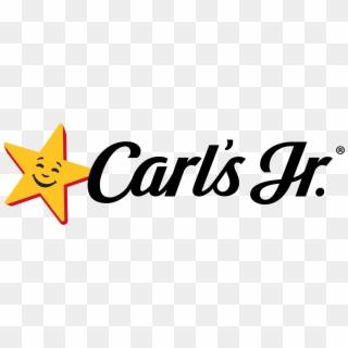 Free Carls Jr Logo Png Transparent Images.
