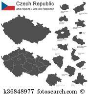 Carlsbad Clipart Royalty Free. 25 carlsbad clip art vector EPS.