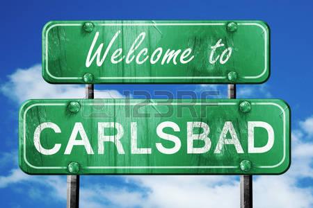 55 Carlsbad Stock Vector Illustration And Royalty Free Carlsbad.