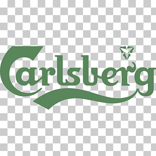 38 carlsberg Logo PNG cliparts for free download.