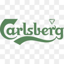 Carlsberg Logo PNG and Carlsberg Logo Transparent Clipart.