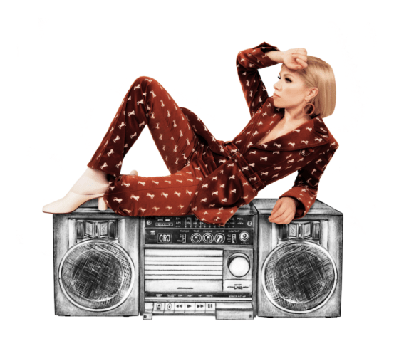 Single Review: Carly Rae Jepsen.