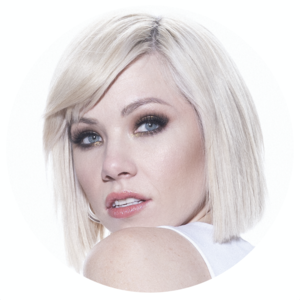 Carly Rae Jepsen Tickets, Tour Dates 2019 & Concerts.