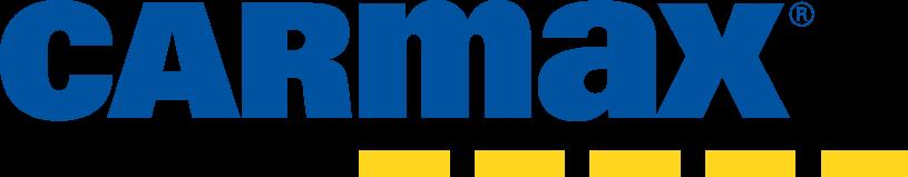 Carmax Logo PNG Transparent Carmax Logo.PNG Images..