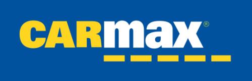 CarMax Logo PNG Transparent.