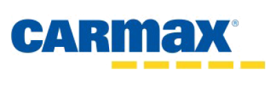 Download Free png CarMax Logo PNG Transparent.
