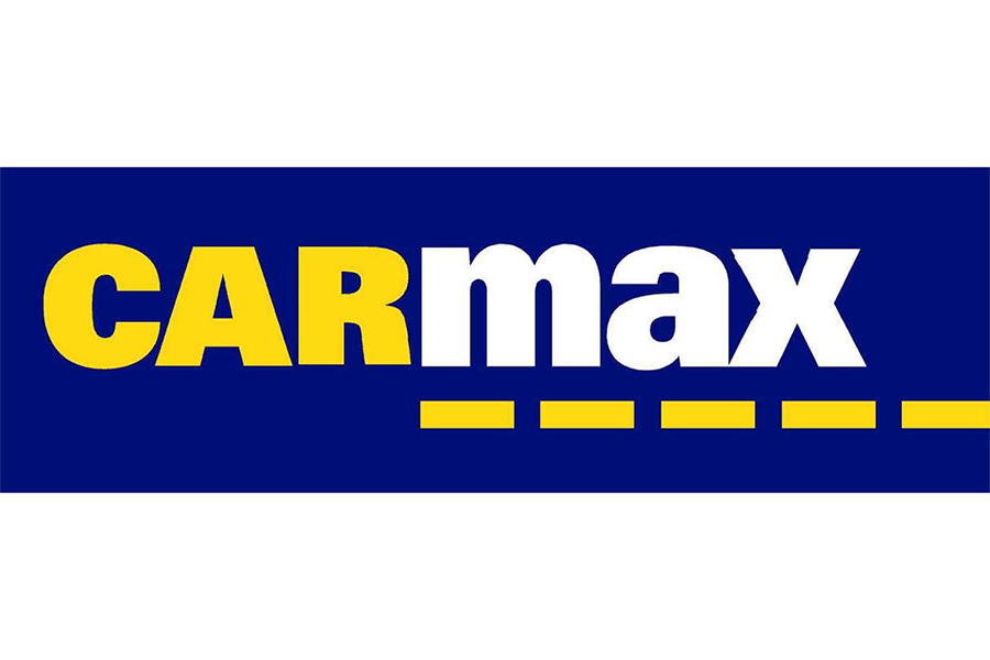 CarMax files initial plan for Mooney location.