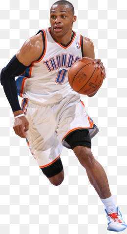 Carmelo Anthony PNG and Carmelo Anthony Transparent Clipart.