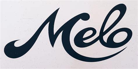 Carmelo Logos.
