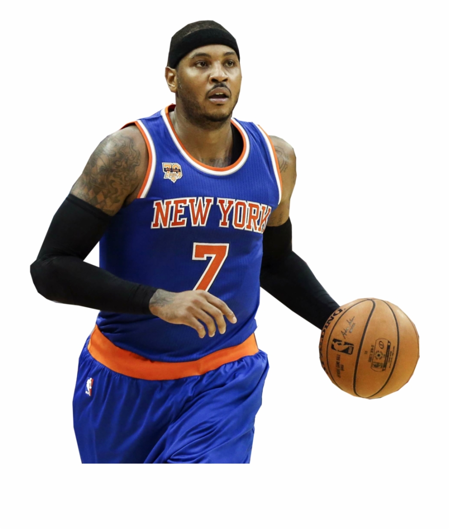 Carmelo Anthony Photo Carmelo Zps4dhjq5mm.