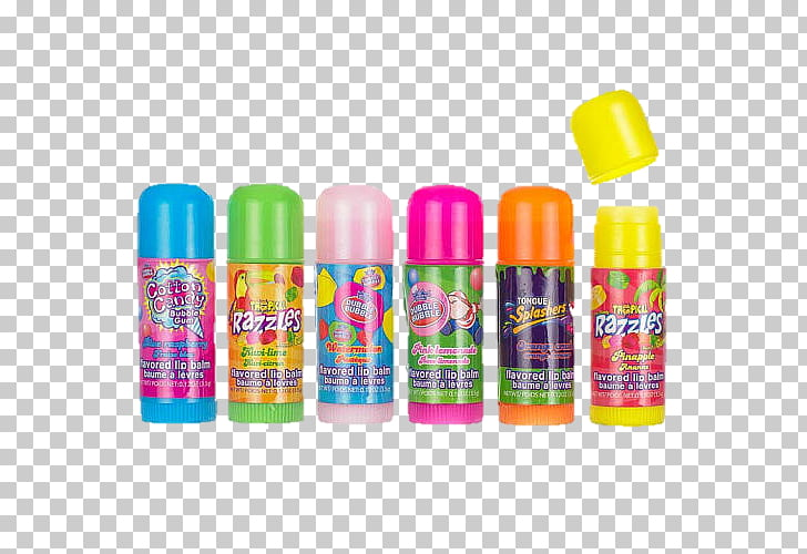 Lip balm Lip gloss ChapStick Carmex, others PNG clipart.