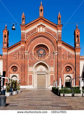 "chiesa Del Carmine"" Stock Photos, Royalty."