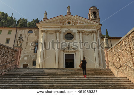 Province Of Vicenza Stock Photos, Royalty.