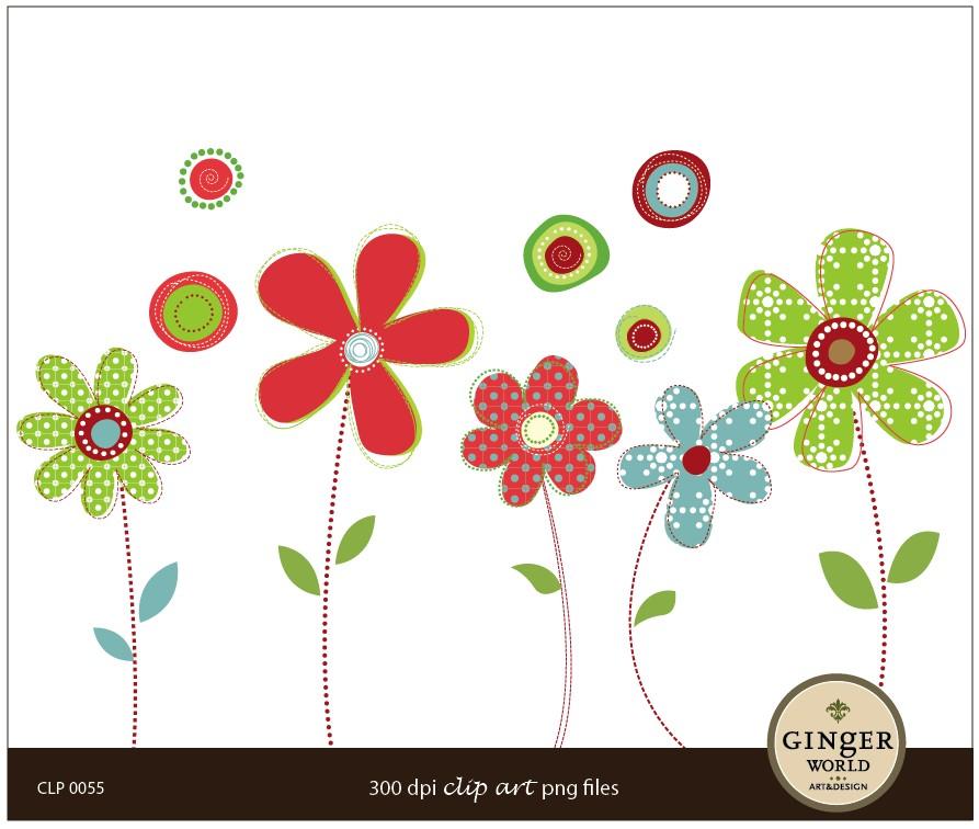 carnation 20flower 20clip 20art #pink_rose_T.