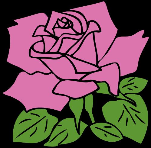 flowers clipart flowers clip art #17.
