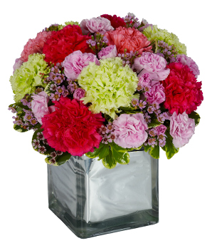 Sorbet Surprise at From You Flowers.