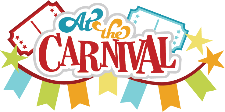 Free Cliparts School Carnival, Download Free Clip Art, Free.