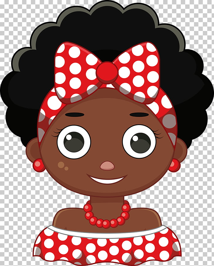 2018 Barranquilla\'s Carnival Emphasis , carnival PNG clipart.