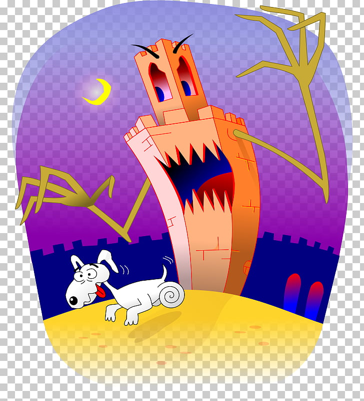 Torre Espantaperros Murga El Estribillo Carnaval de Badajoz.