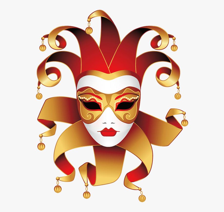 Rio Carnival, Carnival Of Venice, Carnival Masks, Carnaval.