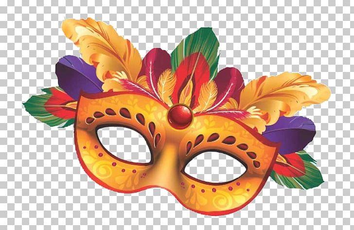 Carnival In Rio De Janeiro Mask Party Masquerade Ball PNG, Clipart.