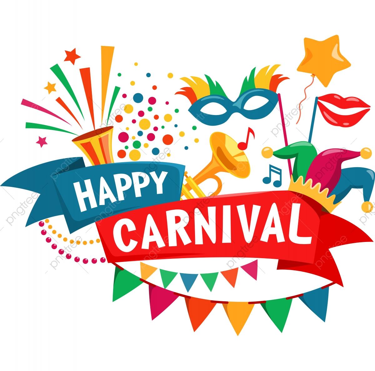 Joyeux Carnaval, Le Carnaval, Le Carnaval 2019, Lart De Carnaval PNG.
