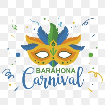 Carnaval Png, Vector, PSD, and Clipart With Transparent Background.