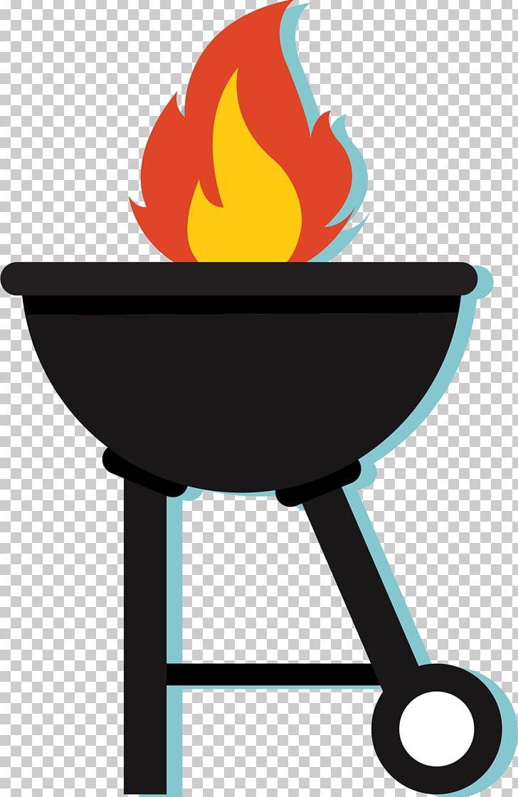 Barbecue Asado Carne Asada Chuan Barbacoa PNG, Clipart, Animation.