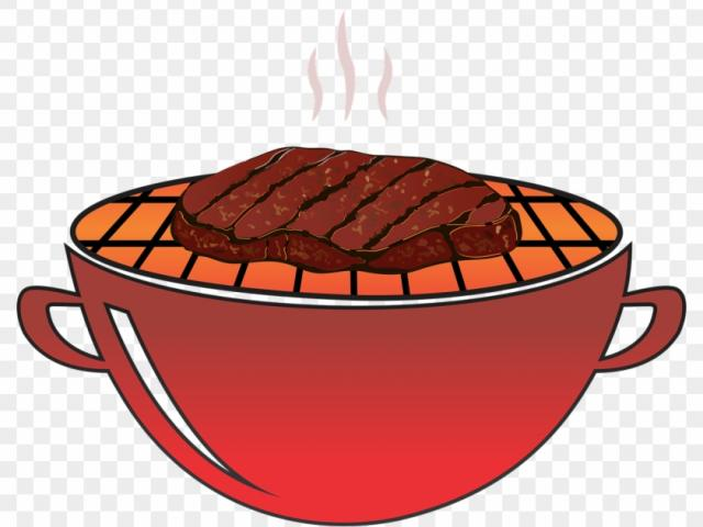 Free Steak Clipart, Download Free Clip Art on Owips.com.