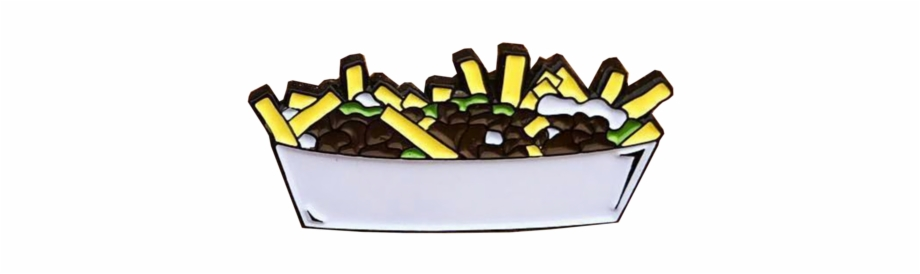 Carne Asada Fries Clipart Free PNG Images & Clipart Download.