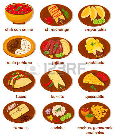 150 Carne Cliparts, Stock Vector And Royalty Free Carne Illustrations.