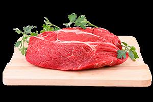 Carne bovina: propriedades, benefícios nutricionais e receitas.