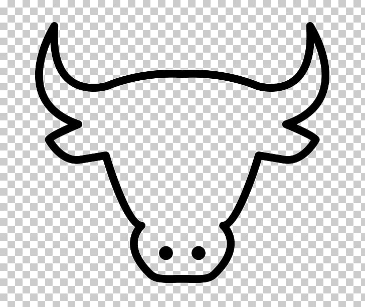 Cattle Drawing , carniceria PNG clipart.