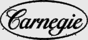 Carnegie Clip Art Download 10 clip arts (Page 1).