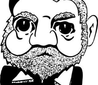 Andrew Carnegie Clipart (19+).