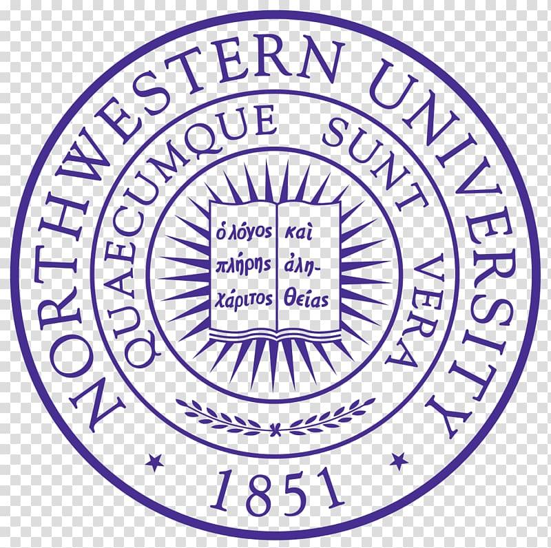 Carnegie Mellon University Northwestern University College.